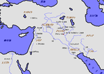 350px-Assyria_map[1].png